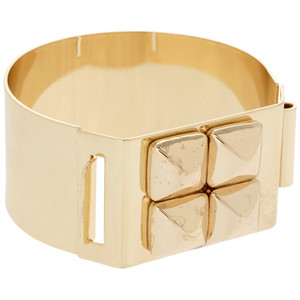 Gogo Phillip Studded Bangle