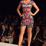 Ema Savahl Couture at Miami Beach International Fashion Week 2012