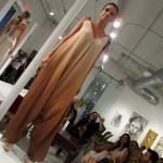 Miami Metropolitan International Fashion Week 2012 - Day Wear
