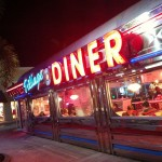 The Village Diner