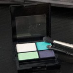 "Revlon Colorstay ""Inspired"" Eye Shadow Kit"