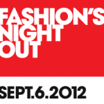 FNO 2012 - Visit fashionsnightout.com