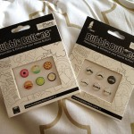 Bubble Buttons Giveaway on Bubbles & Ink