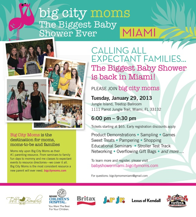 2013 BCM shower Miami ad 9 x 10