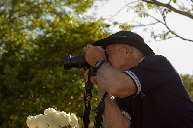 Abuelo-with-Camera