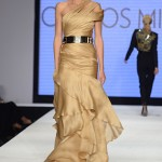 Carlos_Miele_-_Miami_Fashion_Week_2013_-DSC_3699
