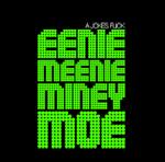 EM3_Logo