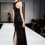 Erin Healy - Miami Fashion Week