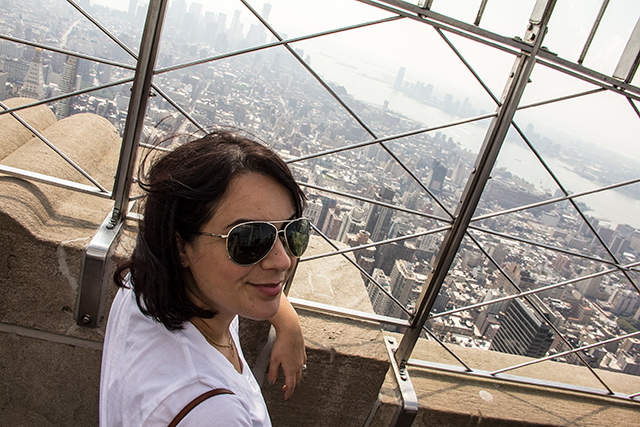 Top-of-the-Empire-State