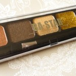 BA STAR Eye Shadow Palettes