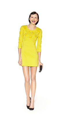 kate_young_for_target_look_06