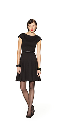 kate_young_for_target_look_11