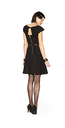 kate_young_for_target_look_11B