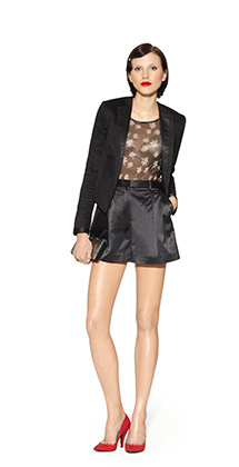 kate_young_for_target_look_12
