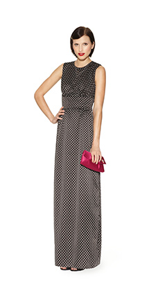 kate_young_for_target_look_16