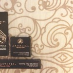 Brows - Anastasia Products