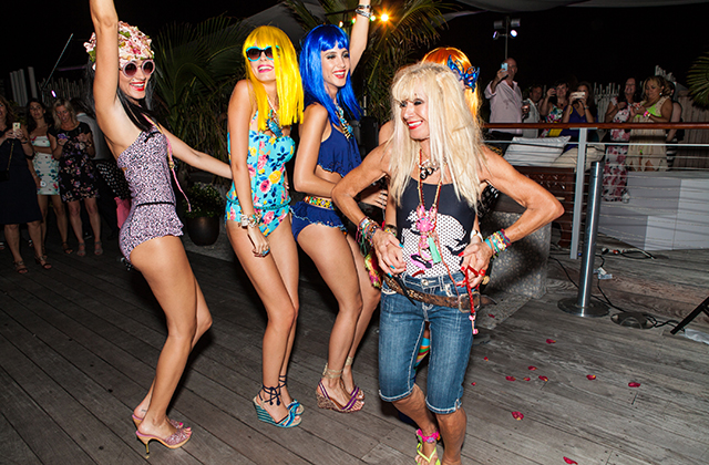 Malibu-Design-Betsey-Johnson-Event-7882