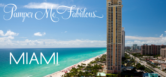 Pamper_Me_Fabulous_Event_in_Miami