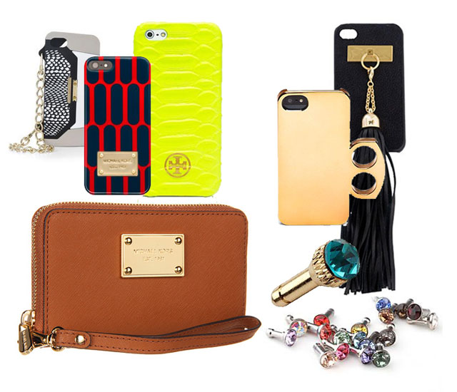 Bubbles & Ink | What Your iPhone Case Says About You - iPhone 5 Cases