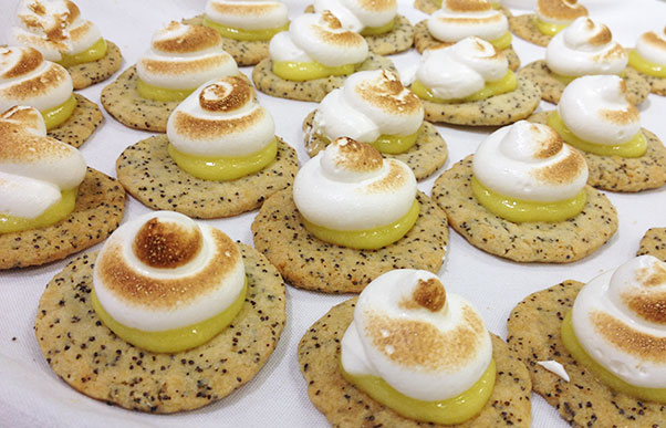 Martha-Stewart-Lemon-Poppyseed-Cookies