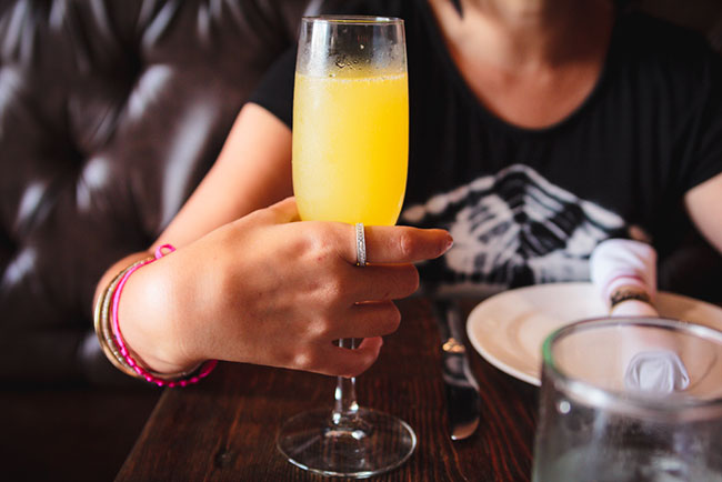 Brunch-Society-on-Bubbles-and-Ink-Blog Best Brunch Spots in Miami