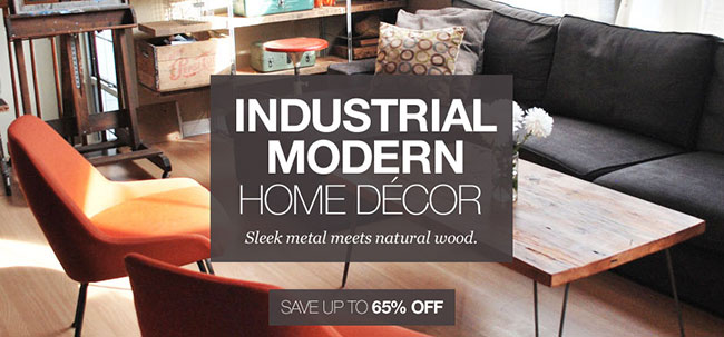 Dot-And-Bo Interior Design Items on Sale