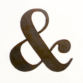 Dot and Bo Ampersand