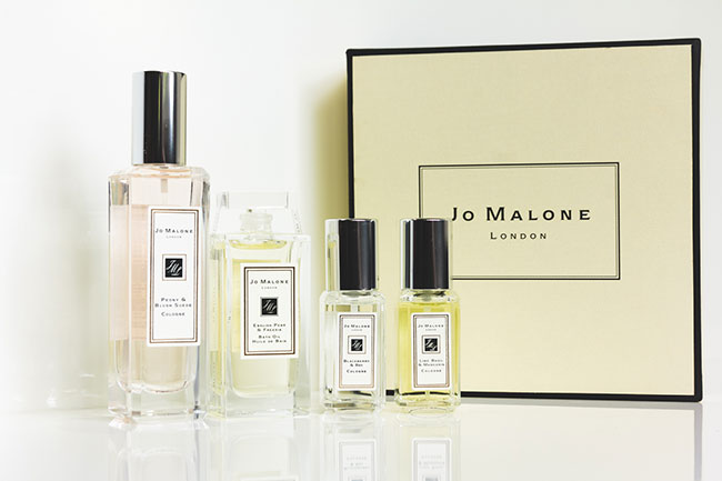 Jo-Malone-at-Nordstrom-Dadeland-Mall