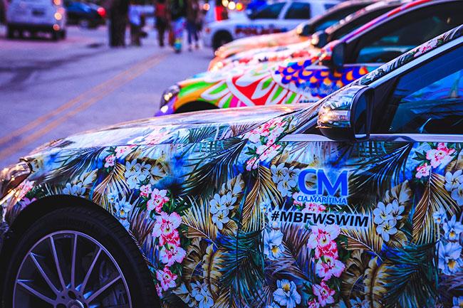 MBFW-Swim-2015-Cars