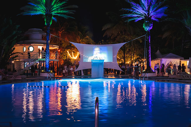 MBFW-Swim-Pool-Raleigh-Hotel