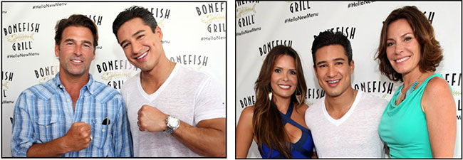 Mario-Lopez-and-Real-Housewives-at-Bonefish-Grill-Menu-Launch-Event