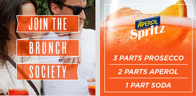 Aperol_Brunch_Society