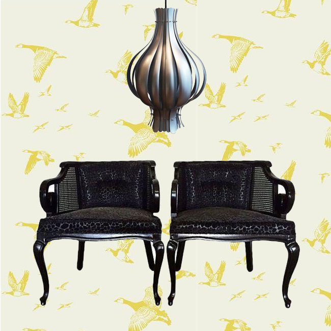 Chairish-Animal-Print-Collage