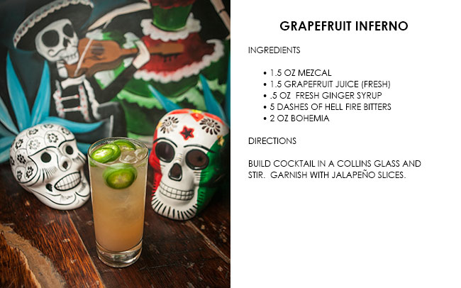 Halloween-Cocktail-Recipe-Card-Grapefruit-Inferno-Tequila-Drinks
