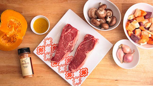 Ingredients-Steaksgiving-LongHorn