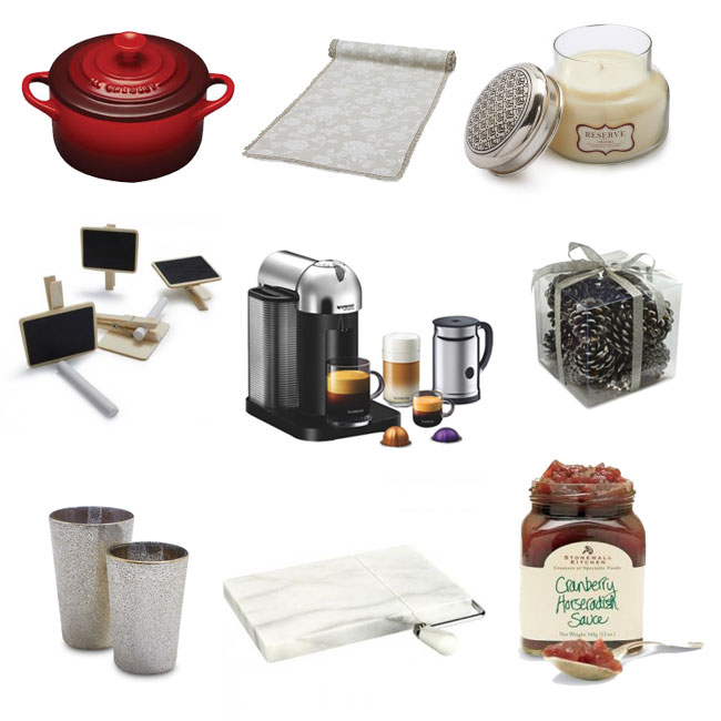 Nespresso-and-Sur-la-Table-Gift-Guide