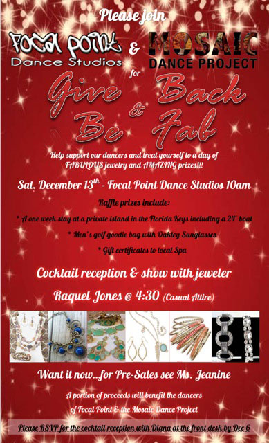 Dec-13-FP-bling-flyer-page-001