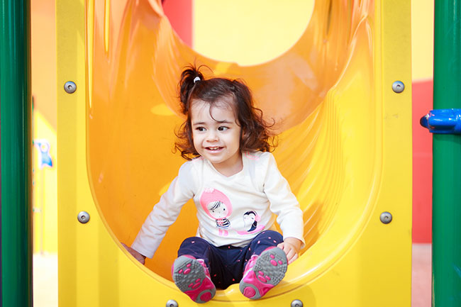 Lucy-Gymboree-Miami-Childrens-Museum-3