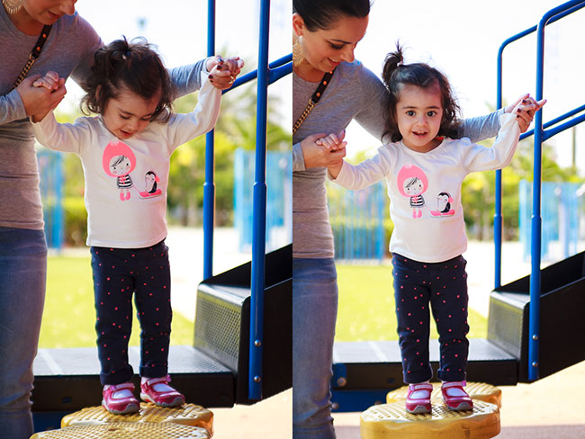 Lucy-Gymboree-at-Miami-Childrens-Museum