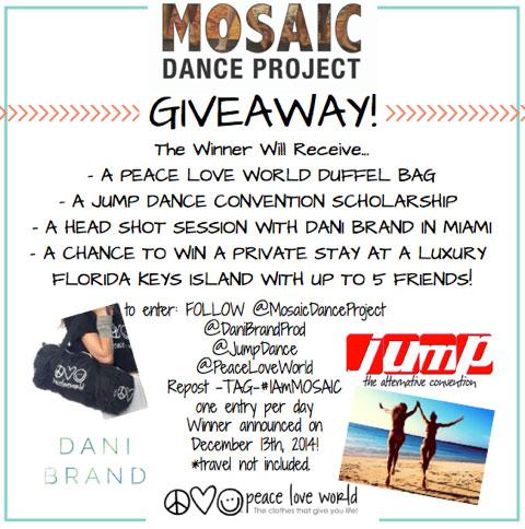 MOSAIC-giveaway-keys-