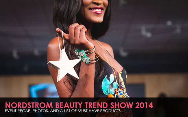 Nordstrom-Beauty-Trend-Show-Header