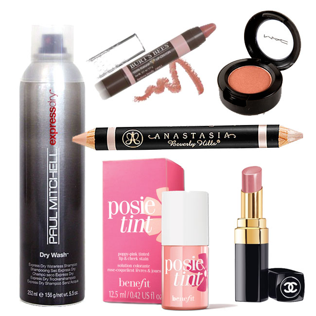 The-Morning-After-Collage-Beauty Products for Hangovers