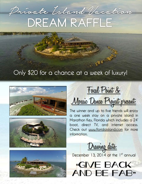 dream-raffle-flyer-copy