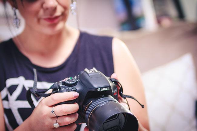 Tony Espinoza Photography | Bubbles & Ink Blog by Alicia Palma