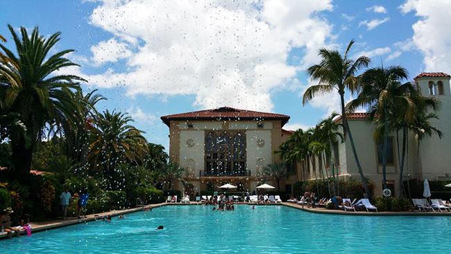 Biltmore-Hotel-Pool
