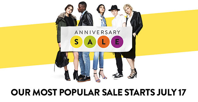 Nordstrom-Anniversary-Sale Shopping Guide