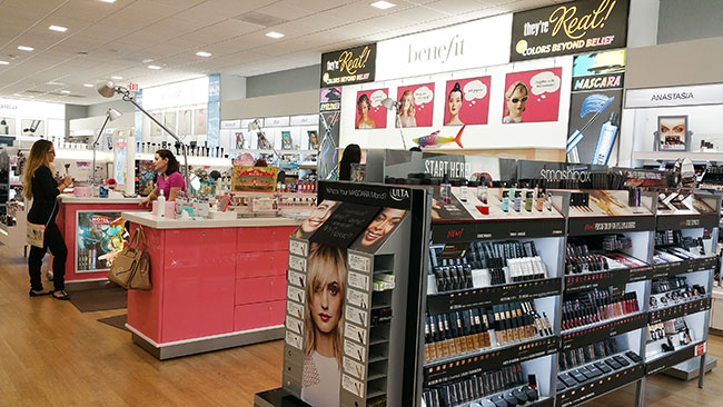 Ulta-Beauty-Benefit-Brow-Bar-Miami