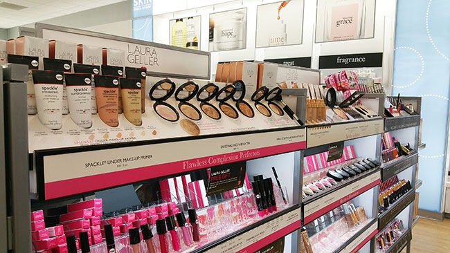 Ulta-Beauty-Flagler-Store-Miami