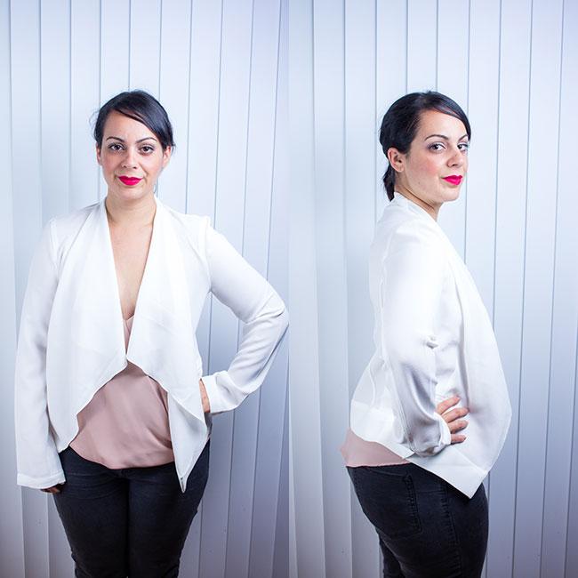 Wantable-July-Style-Edit-Kut-Admon-Drape-Front-Jacket-88