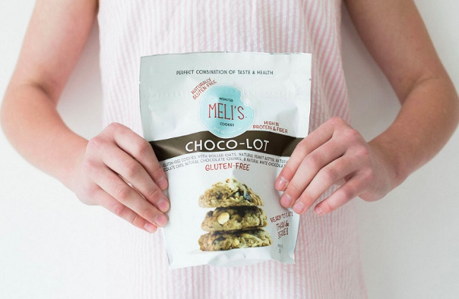 5 Tips for Boosting Productivity from the Moms at Meli's Monster Cookies | Bubbles & Ink Blog